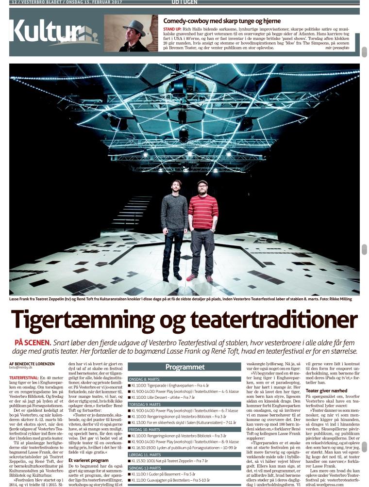 2017-02-15_Vesterbro_Bladet_-_Uge_07 12.jpg