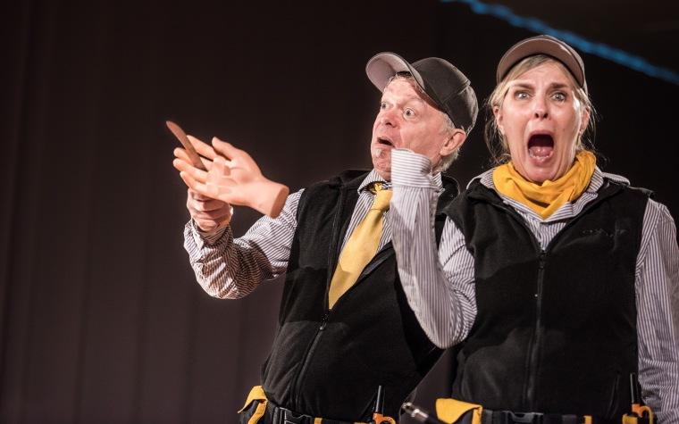 for-en-sikkerheds-skyld-teater-patrasket-foto-soeren-meisner-9090