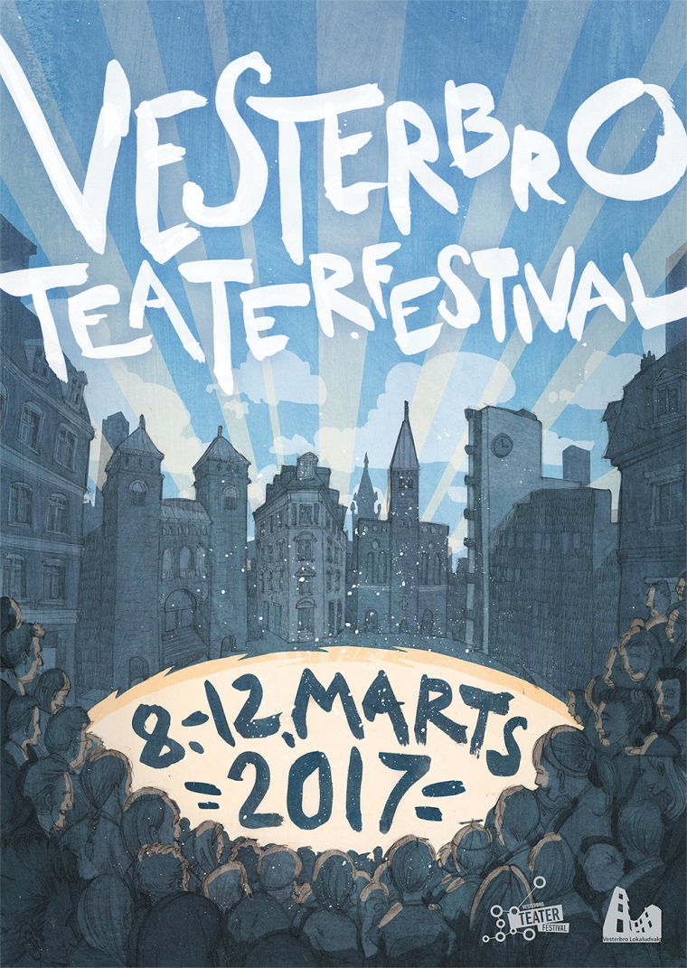 vesterbro_teater_plakat_jpg_small